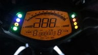Moto - Test: Aprilia Caponord 1200 Rally - TEST