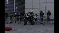 Moto - News: Motodays 2015: orari, prezzi e info