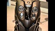 Moto - Gallery: Piaggio a Motodays 2015
