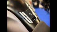 Moto - Gallery: Suzuki a Motodays 2015