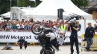 Moto - News: Motoraduni di aprile 2015: tutti gli appuntamenti