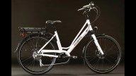 Moto - News: Etropolis Premium Exl: una nuova e-bike per entrambi i sessi