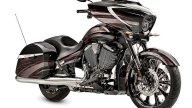 Moto - News: Victory Magnum X-1 2016