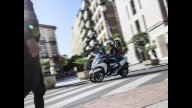 Moto - News: Yamaha 03GEN-f e 03GEN-x Concept