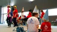 Moto - News: BMW partner del Dynamo Camp per ridare il sorriso ai bambini