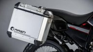 Moto - News: Mash Adventure 400 2015