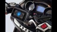 Moto - Test: Piaggio MP3 300ie (2015): perché comprarla... e perché no [VIDEO]