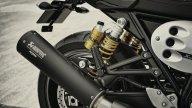 Moto - Test: Yamaha XJR1300 my 2015 - TEST