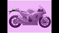 Moto - News: Honda RC 213 V-S: verrà presentata l'11 giugno