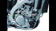 Moto - News: Kawasaki KX 450 F 2016