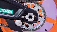 Moto - News: KTM è al lavoro sulla RC16 MotoGP e stradale