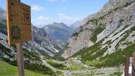 Moto - News: Motoraduni di agosto 2015: tutti gli appuntamenti