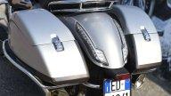Moto - News: Moto Guzzi California 1400 Touring SE 2016