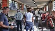 Moto - News: Moto Guzzi Open House 2015: il grande raduno dall'11 al 13 settembre