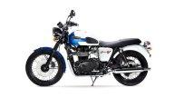 Moto - News: Triumph Bonneville: promozione prolungata fino al 31 luglio