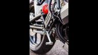 Moto - News: Victory Empulse TT 2016. Addio Brammo