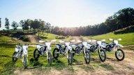 Moto - News: Husqvarna gamma Cross 2016