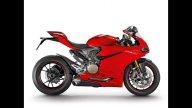 Moto - News: Ducati Superbike a 4 cilindri? 5 buoni motivi per realizzarla