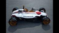 Moto - News: Honda Project 2&4: un cuore che batte a ritmo di RC 213 V