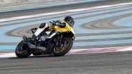 Moto - News: Yamaha R1 60th Anniversary Special Edition 2016