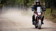Moto - News: Honda NC750X 2016
