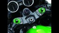 Moto - News: Kawasaki ZZR1400 2016