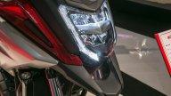 Moto - Gallery: Honda a EICMA 2015