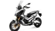 Moto - News: Honda City Adventure Concept 2016