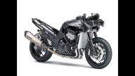 Moto - News: Altre novità Kawasaki per il 2016