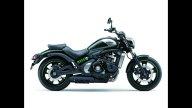 Moto - News: Nuova Kawasaki Vulcan S Special Edition 2016