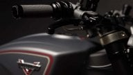 Moto - News: Victory Ignition Concept
