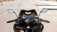 Moto - News: Yamaha TMax Lux Max 500 2016