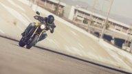 Moto - News: Yamaha XSR900 2016