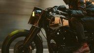 Moto - News: Special: El Solitario Malo/Bueno