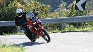 Moto - Test: Honda Africa Twin 2016 - TEST