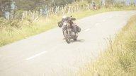 Moto - News: Yamaha Faster Sons Collection