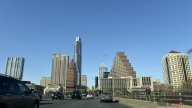 {Texas ambiente} 2015-50001 P02 ambience 2015
