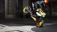 bmw concept stunt 10