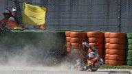 Corti crash 01