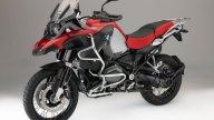BMW colours2016 007