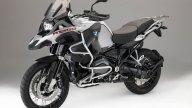 BMW colours2016 008