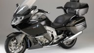 BMW colours2016 011