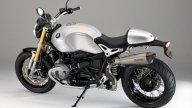 BMW colours2016 012