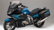 BMW colours2016 015