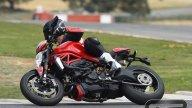 Ducati Monster1200R 01