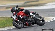 Ducati Monster1200R 02
