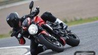 Ducati Monster1200R 03