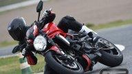 Ducati Monster1200R 04