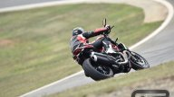 Ducati Monster1200R 05