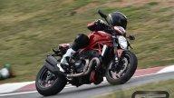 Ducati Monster1200R 06